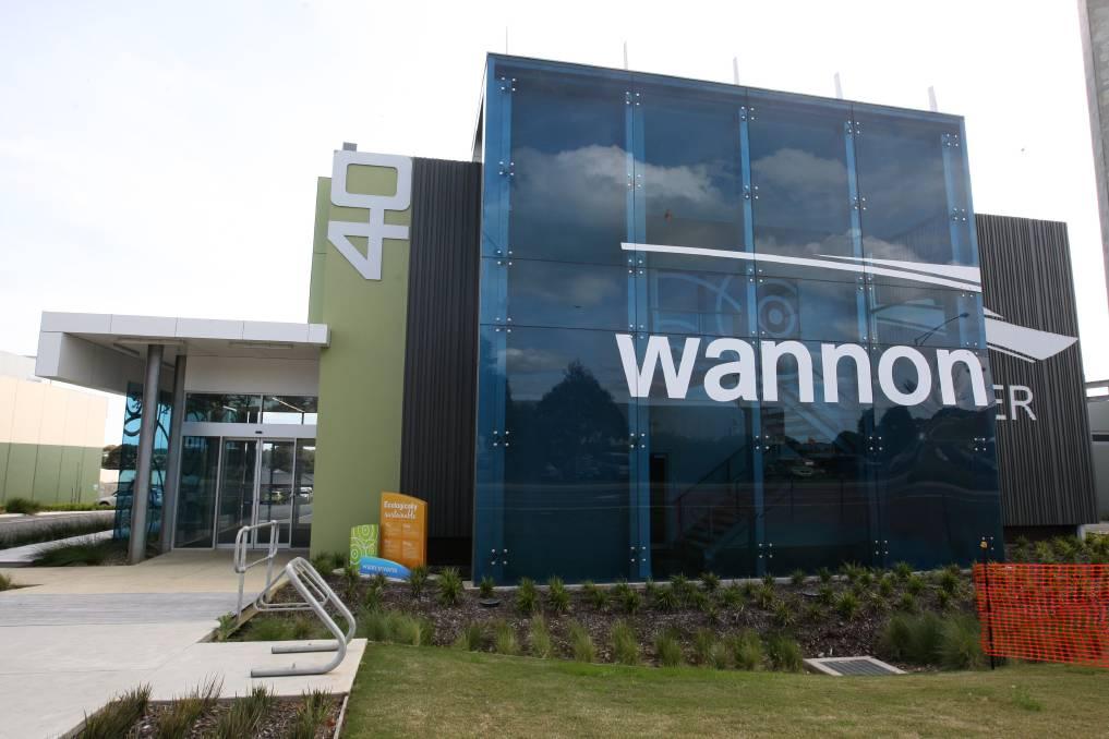 Wannon-Water-Matryx