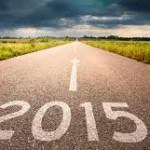 What-to-expect-in-2015-Article-150x150-2